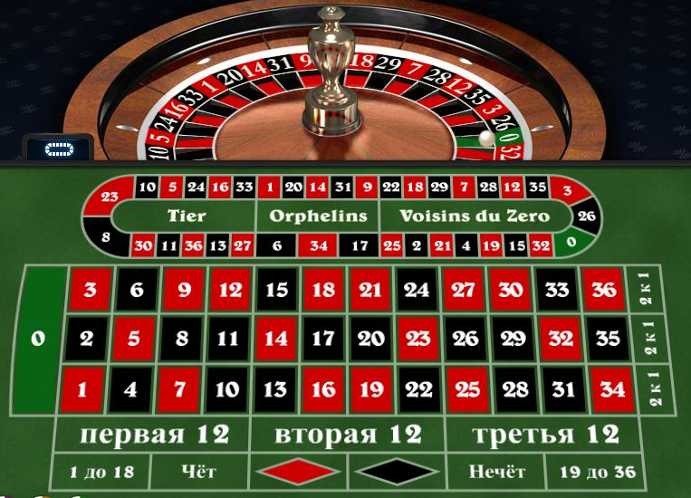 Online casino king зеркало billy